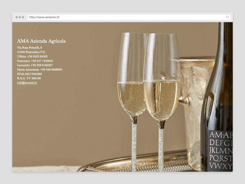 Web Site Archivi - OKCS